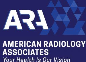 American Radiology Associates
